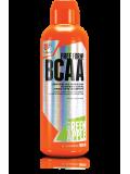 BCAA Liquid 2:1:1 1L