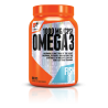 Omega 3 - 1000 MG - 100 Caps