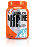 Arginine Akg 1000 MG - 100 Caps