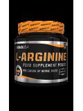 L-Arginine 300g
