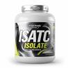 ISATC - 2kg