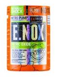 E.NOX shock 690g
