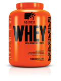 100% Instant Whey Protein 2Kg