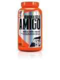 AMIGO Human Muscle 150 caps