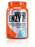 Digestive ENZY 7! 90 caps
