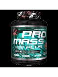 Pro Mass plus 4kg