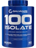 100 Isolate 2Kg