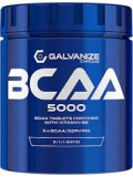 BCAA 5000 350 Tabs