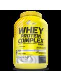 Whey Protein Complex 1.8Kg