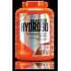 hydro 77 2kg