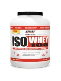 Iso Whey 100 - 2KG