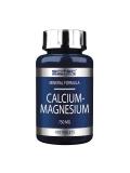 Calcium Magnesium 100tabs