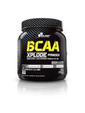 BCAA Xplode 500g