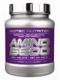 Amino 5600 - 500 tablettes
