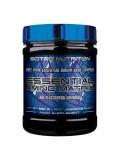 Essential Amino Matrix 300g