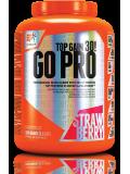 Go Pro 30 3kg