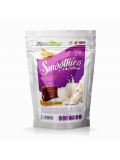 SMOOTHIES OATMEAL 2KG