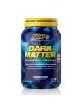Dark Matter 1560g
