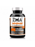 ZMA ADVANCED 120 caps