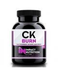 CK Burn 180caps