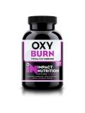 Oxy Burn 120caps