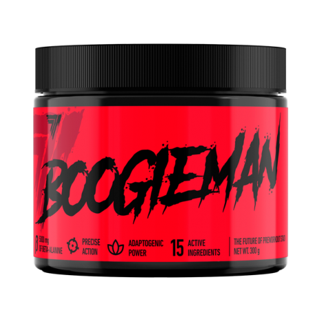 Boogieman 300g