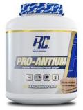 Pro-Antium 2,2kg