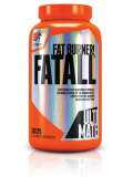 FATALL® ULTIMATE FAT BURNER 130 caps
