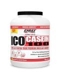 ICO Casein 100 900g