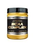 BCAA Complex 300g Scitec