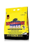 Mammoth Mass 6800g