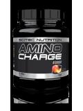 Amino Charge 570g