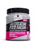100% PURE CREATINE 200 MESH 511G