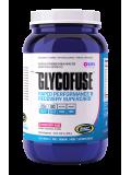 Glycofuse 1.56Kg