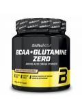 BCAA + Glutamine Zero 480 g