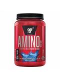 Amino-X 1Kg