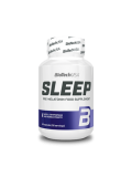 Sleep 60 gélules