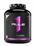 R1 CASEIN 1.8kg