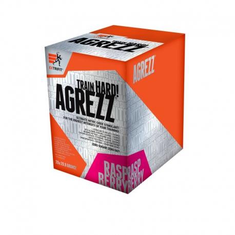 AGREZZ®  20x 20,8g