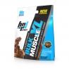 BULK MUSCLE XL™ 6.8kg
