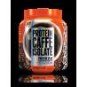 Protein Café Isolate 1kg