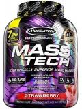 MASS-TECH 3kg