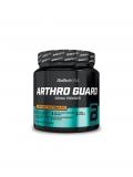 Arthro Guard 340g