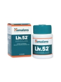 Himalaya Herbals Liv.52 100 comprimés