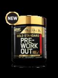 Gold Standard Pre-Workout 300g