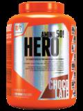 Hero 3kg