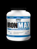 Iron Max 2.8kg