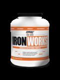Iron Works 2,2kg
