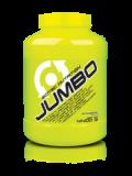 Jumbo 4.4kg