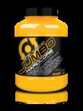 Jumbo Hardcore 3kg
